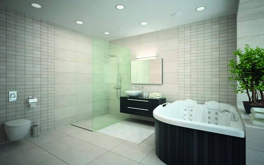 d coupe de verres sur mesure pour tout les bouches du rh ne. Black Bedroom Furniture Sets. Home Design Ideas