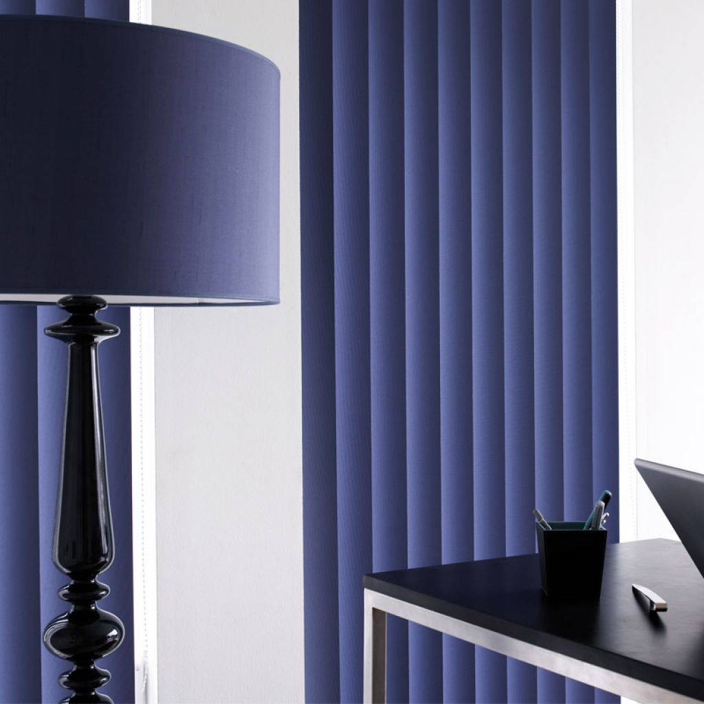 stores californien int rieurs a martigues et dans tout les. Black Bedroom Furniture Sets. Home Design Ideas