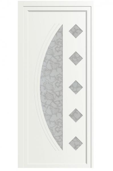 pose de volets composite au meilleur prix salon de provence miroiterie d 39 istres. Black Bedroom Furniture Sets. Home Design Ideas